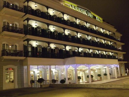 124.萊斯酒店酒店-2
