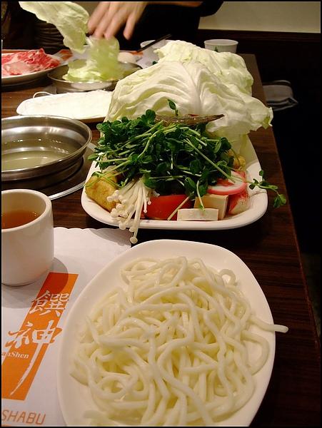 饌神涮涮鍋- (1).jpg