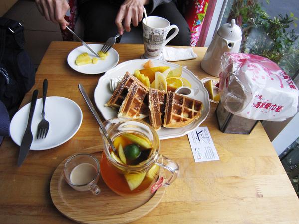 Cafe - (4).jpg