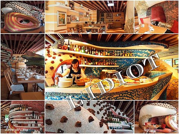 驢子餐廳- (59).jpg