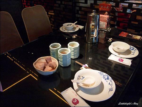 渡小月 & 古堡咖啡- (1).JPG