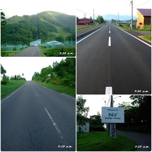 北海道之旅- (121).jpg