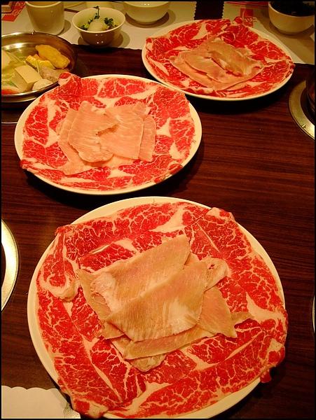 饌神涮涮鍋- (3).jpg