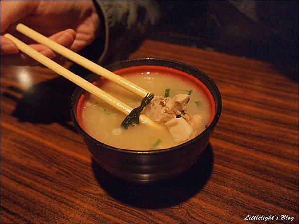 魚心日本料理- (4).JPG