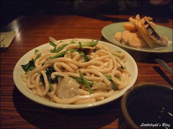 魚心日本料理- (10).JPG