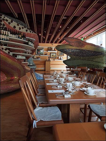 驢子餐廳- (2).jpg
