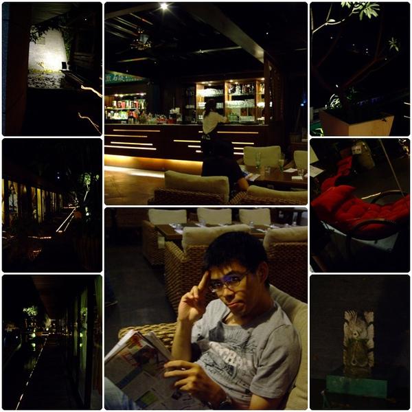 猴硐 甜客廳- (51).jpg