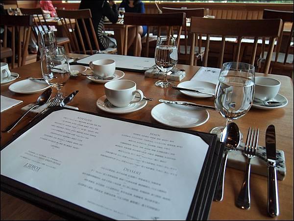 驢子餐廳- (1).JPG