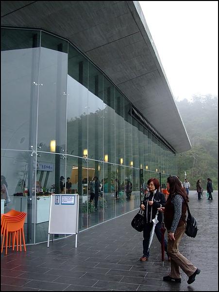 向山行政中心- (12).jpg