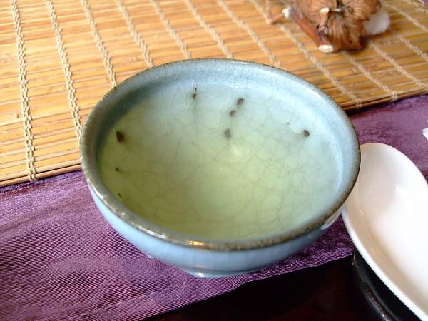 陽明春天- (4).jpg