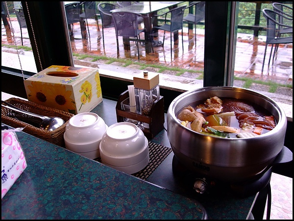 Tina 廚房復興店- (12).jpg