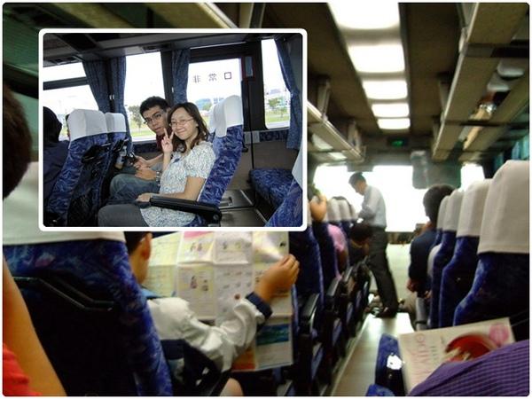 北海道之旅- (8).jpg