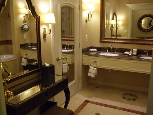 104.浴室-2
