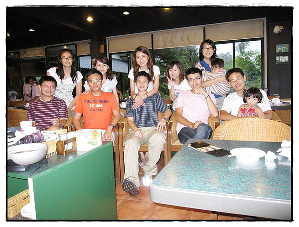 Tina 廚房復興店- (33).jpg