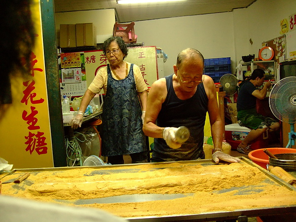 Tina 廚房復興店- (45).jpg