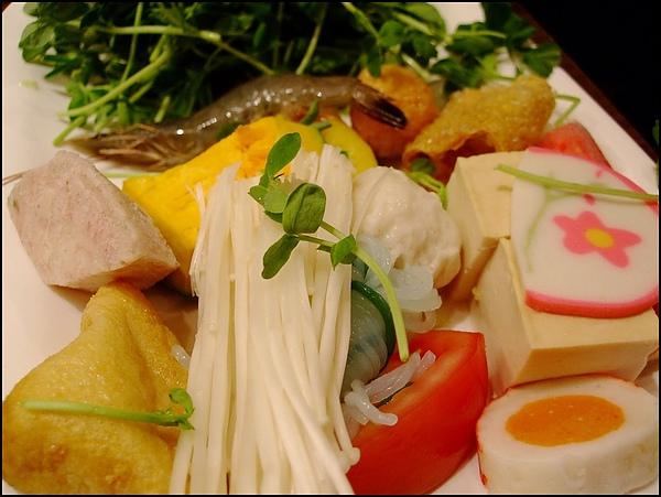 饌神涮涮鍋- (9).jpg