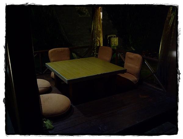 猴硐 甜客廳- (48).jpg