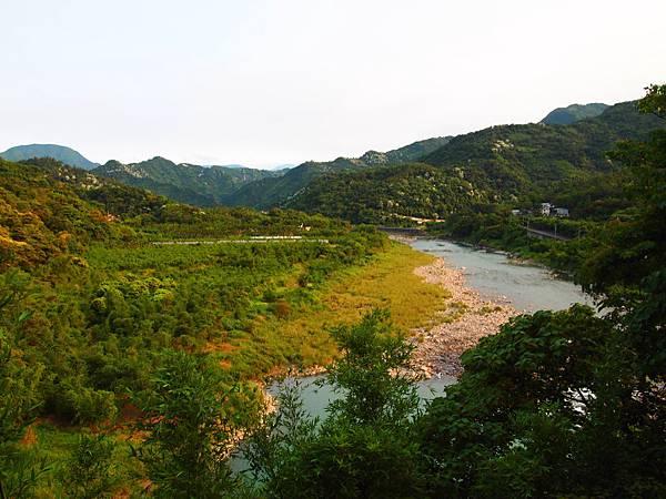新店溪- (5).JPG