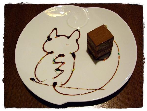 猴硐 甜客廳- (44).jpg