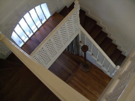 31.樓梯