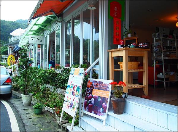 Cafe 巷- (1).JPG