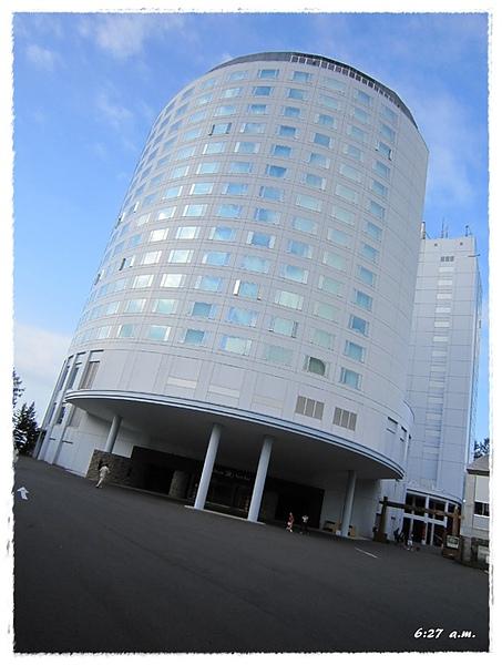 北海道之旅- (129).jpg
