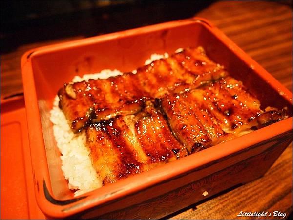 魚心日本料理- (6).JPG