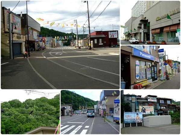北海道之旅- (79).jpg