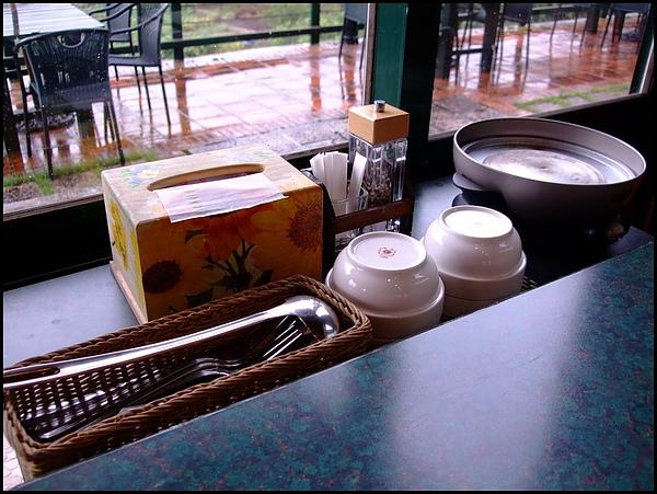 Tina 廚房復興店- (3).jpg