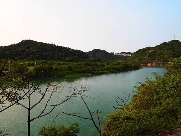 新店溪- (1).JPG