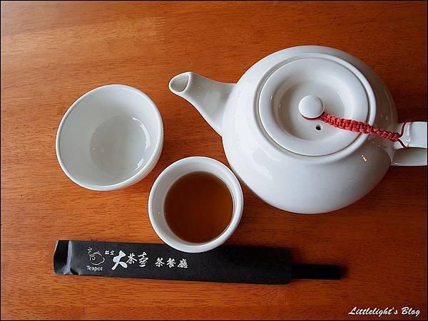 大茶壺- (8).JPG