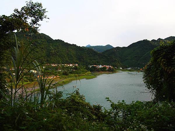 新店溪- (7).JPG