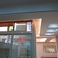【專業團隊 盡在楓安】來電免費規劃設計估價出圖(04)23934123 免費丈量、規劃、設計~