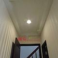 免費丈量、規劃、設計 預約來電專線:04-2393-4123 地址: 台中市太平區立功路363號