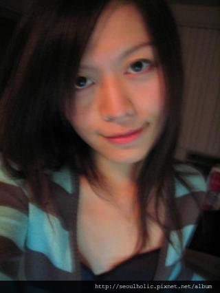 IMG_20121021_1