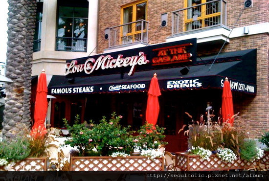lou-mickeys-at-the-gaslamp-securedownload13_28_550x370