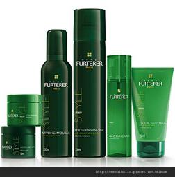 furterer1