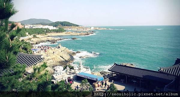 015_龍宮寺附近的海岸