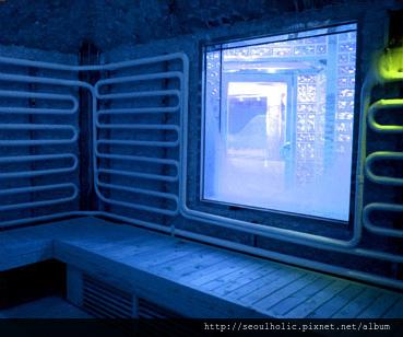 SPA冷凍房gallery07_08