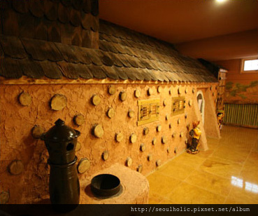 SPA_gallery04_04
