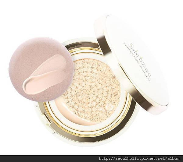 sulwhasoo-evenfair-perfecting-cushion-7