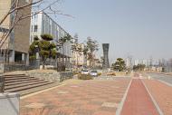 1287-千頌尹.都敏俊-輝京