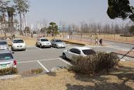1281-千頌尹.都敏俊