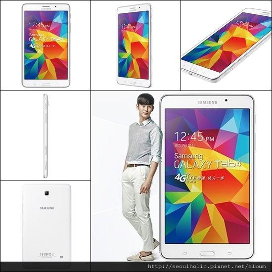 Kim-Soo-Hyun-x-Samsung-Galaxy-Tab4-product