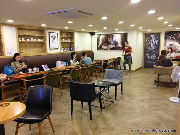 M_咖啡廳店內觀 (2)