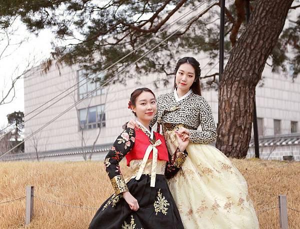 Hanboknam19