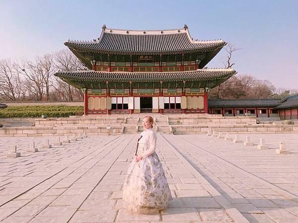 Hanboknam2