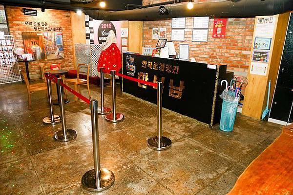Hanboknam6