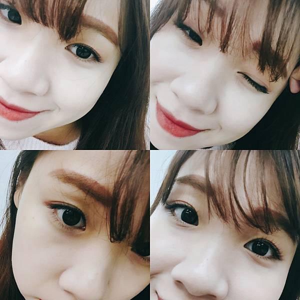 【體驗】韓妞人氣美容室:[SHOP VIVIAN 韓式美睫] - 韓式接睫毛體驗,大眼自然