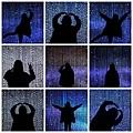 光影魔术手拼图0.jpg